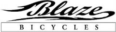 Blaze Bicycles